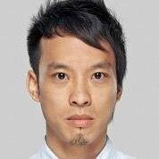 Pelun Chen