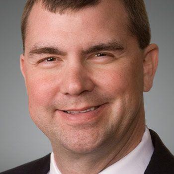 Doug Shore