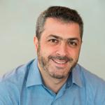 Nicolás Simone