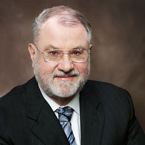 Don Girard