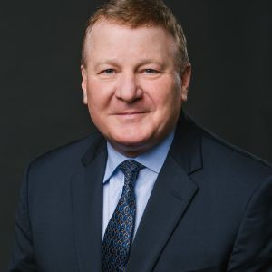 John G. Boss