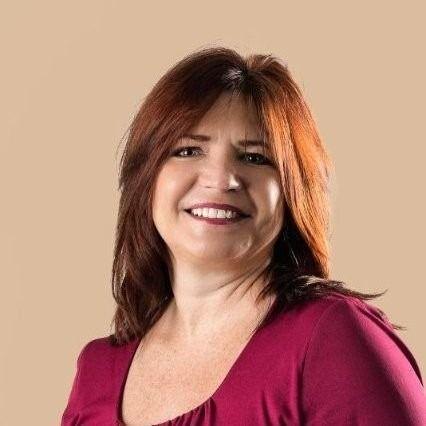 Nancy Hurley