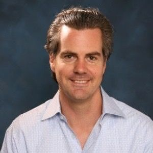 Brad Mattick