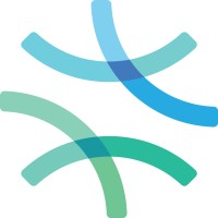 StevenDouglas logo