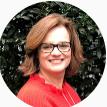 Ellen Gruner