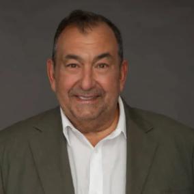 Profile photo of Joseph H. Petrowski, Board Director at Xebec