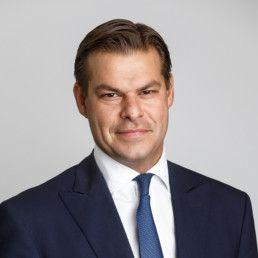 Rune Magnus Lundetræ