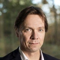 Henrik Westerholm