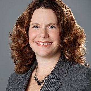 Julie Kleffel