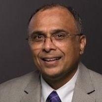 Raj Yavatkar
