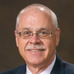 Larry D. Brumley
