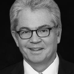 Curtis L. Buser