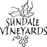 Sundale Sales logo