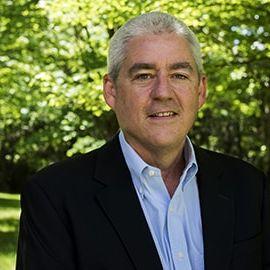 Michael Lampman