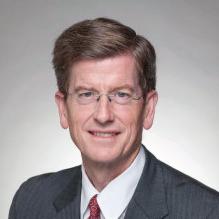 Robert Clothier