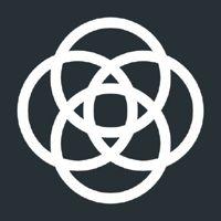 RESTRATA logo