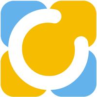 Carrum Health logo