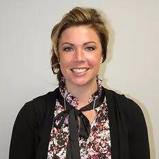 Katie VanConant