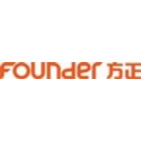 Founder PCB logo