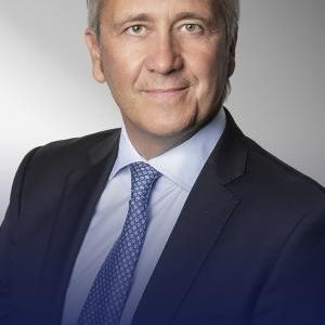 Jérôme Koechlin