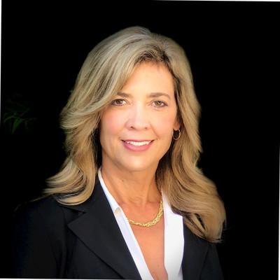 Kimberly Sentovich