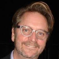 Scott D. Miller
