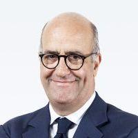 Carlo Tamburi