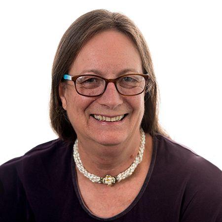Gail Owen