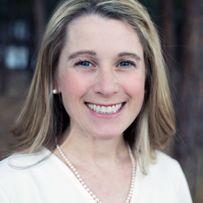 Megan E. Boone