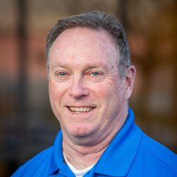 Profile photo of Dan Willows, Vice President of Purchasing and Category Mangement at Harbor Wholesale Grocery, Inc.
