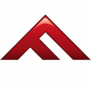 Ferronordic Logo