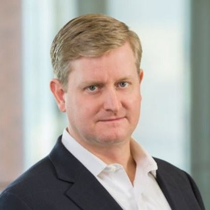 Profile photo of Alexander D. Whittemore, Managing Director, Capital Markets at Summit Partners