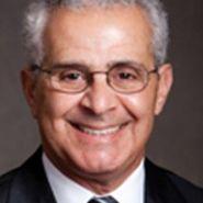 Alan H. Cohen