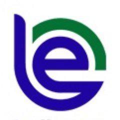 BullseyeEngagement logo