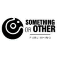 Something or Other Publishing logo