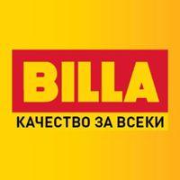 Billa Bulgaria Ltd. logo