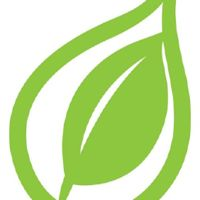 Cap21 logo
