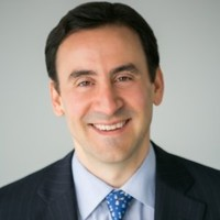 Andrew Rubinstein