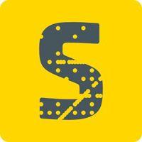 Stedin B.V. logo