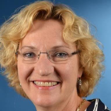 Karin Hulshof
