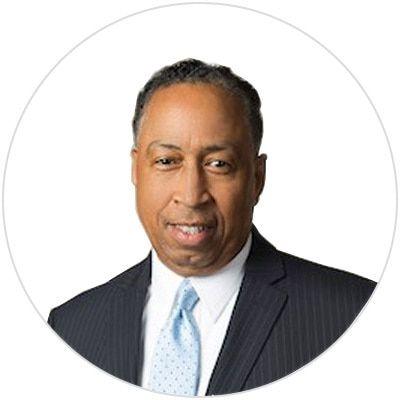 Dennis L. Via