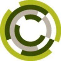 Tyman Plc logo