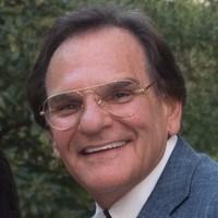 Gary Slagel
