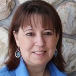 Arleen Gallo