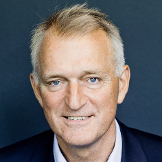 Flemming Engelhardt