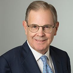 Michael D. Wortley