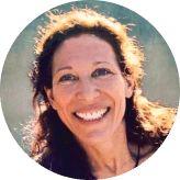 Claudia Kraut