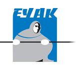Eyak Corporation logo