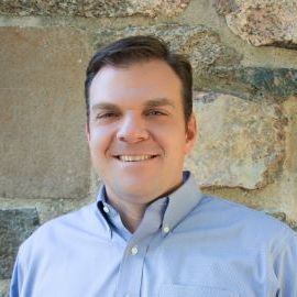 Profile photo of Christopher Boyer, VP, Global Marketing at Brainsway