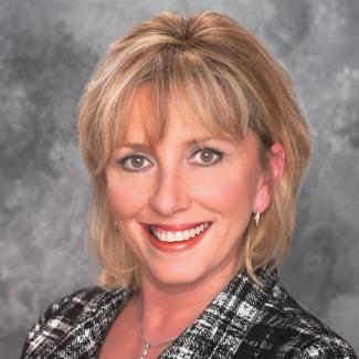 Kathy Didawick